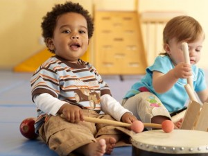 How To Choose The Right Preschool for Your Child Part 1